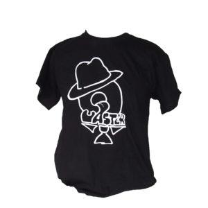 Quaster T-Shirt